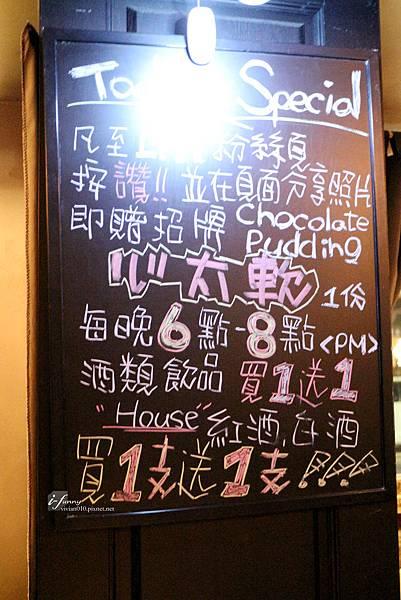 IMG_7602_副本.jpg
