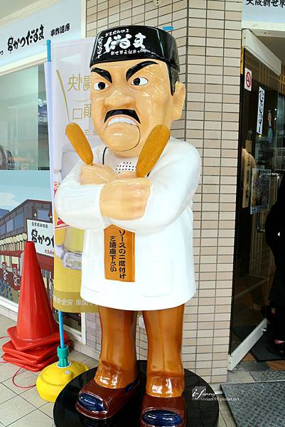 IMG_8228_副本.jpg