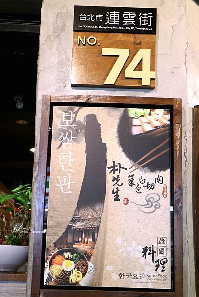 IMG_0654_副本.jpg