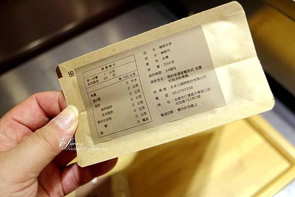 IMG_2364_副本.jpg
