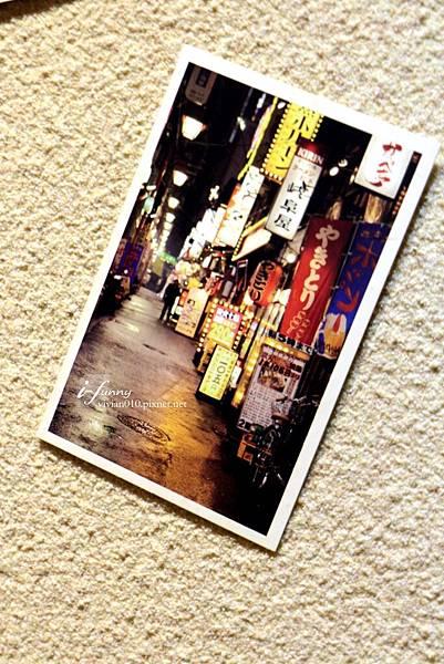 IMG_0533_副本.jpg