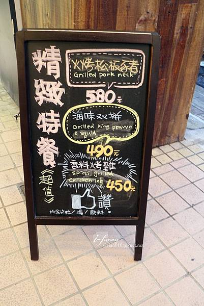 IMG_1911_副本.jpg