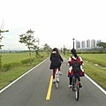 河濱公園1.jpg