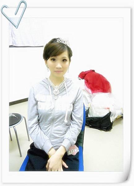 8_meitu_16.jpg
