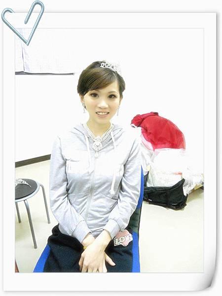 9_meitu_18.jpg