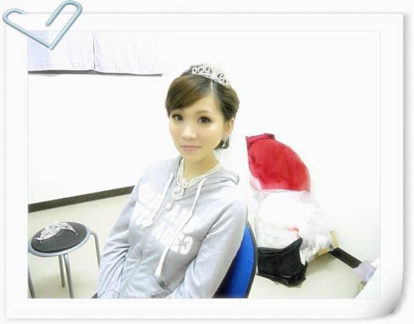 10_meitu_19.jpg