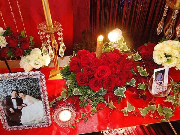 彭園婚宴 061.jpg