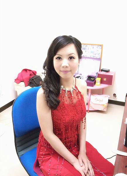 6_meitu_6.jpg