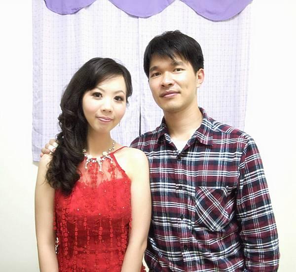 10_meitu_9.jpg