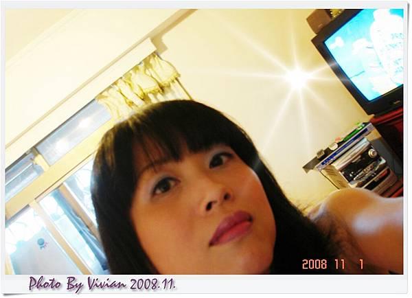 2008.11.01. 001.jpg