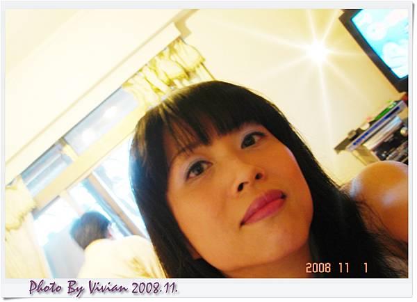 2008.11.01. 002.jpg