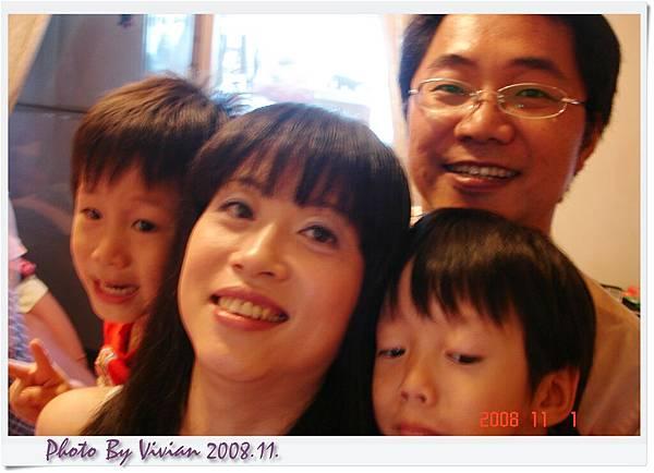2008.11.01. 006.jpg