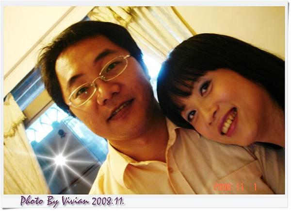 2008.11.01. 007.jpg