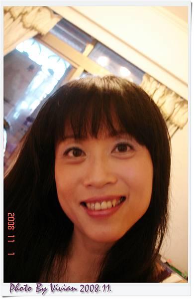 2008.11.01. 011.jpg