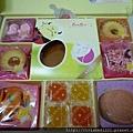 P1140008~禮盒內容物.jpg