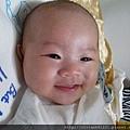 2011 . 11 . 17 ~ 01M22D -  愛笑P1140126~1.jpg