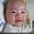 2011 . 11 . 17 ~ 01M22D -  愛笑P1140127~1.jpg
