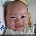 2011 . 11 . 17 ~ 01M22D -  愛笑P1140128~1.jpg