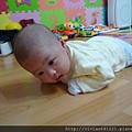 2011 . 12 . 09 ~ 02M14D - 我人生第一趴P1140242~1.jpg