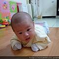 2011 . 12 . 09 ~ 02M14D - 我人生第一趴P1140246~1.jpg