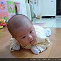 2011 . 12 . 09 ~ 02M14D - 我人生第一趴P1140249~1.jpg