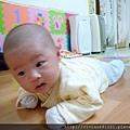 2011 . 12 . 09 ~ 02M14D - 我人生第一趴P1140251~1.jpg