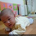 2011 . 12 . 09 ~ 02M14D - 我人生第一趴P1140252~1.jpg