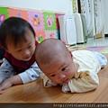 2011 . 12 . 09 ~ 02M14D - 我人生第一趴P1140263~1.jpg