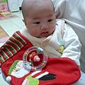 2011 . 12 . 24-25 ~ 02M29D - 過聖誕節P1140556~1.jpg