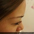 DSC00614~1_meitu_23.jpg