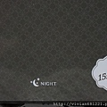 DSC01929~1.jpg