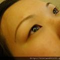 DSC03099~1_meitu_10.jpg