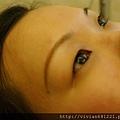 DSC03100~1_meitu_11.jpg