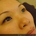 DSC03125~1_meitu_35.jpg