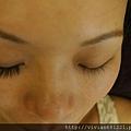 DSC03130~1_meitu_38.jpg