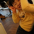 DSC05795~1.jpg
