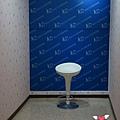 DSC06180~1.jpg