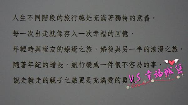 DSC01626~1.jpg