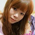 DSC09773~1_meitu_3_meitu_1
