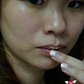 DSC02879~1_meitu_2.jpg
