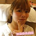 DSC02675~1_meitu_5.jpg