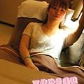 DSC02676~1_meitu_6.jpg