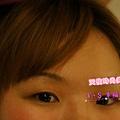 DSC02683~1_meitu_9.jpg