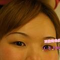 DSC02690~1_meitu_11.jpg
