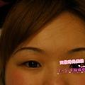 DSC02685~1_meitu_10.jpg