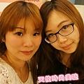 DSC02739~1_meitu_40.jpg