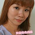 DSC03634~1_meitu_43