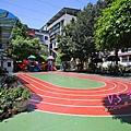 sportsground03.jpg