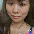 DSC05620~1_meitu_44