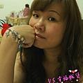DSC05604~1_meitu_35